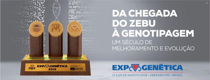 Expogenetica2019